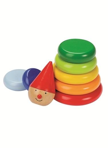 Oyunlar-Goki